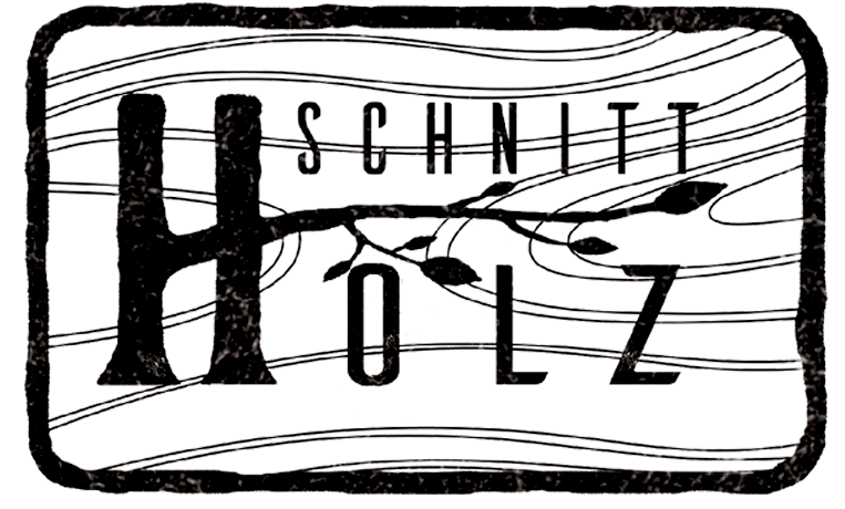 Jochen Hauer-Logo